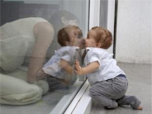 Wieviel Elternliebe ist genug - plainpicture © Culturap