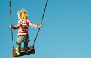 Kinderarmut und Lebenschancen - Foto © photocase