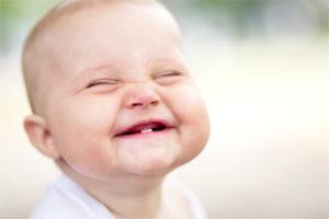 Satt und glücklich - Foto iStock © MaxBukovski