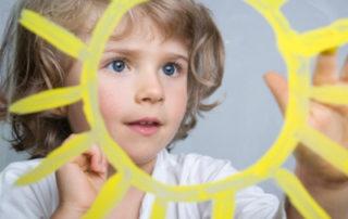 Reduzierung der Elternzeit - Foto wojciech_gajda © iStock