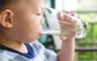 Wann Kinder lernen, vorausschauend zu handeln - Foto iStock © yaoinlove