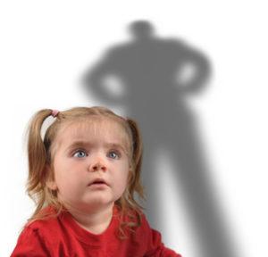 Auf Kosten der Kinder - Foto haywire_media © Fotolia