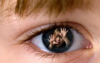 Steiler Anstieg psychischer Erkrankungen bei Kindern - Foto Alina555 © iStock