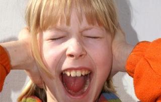 Zappelphilipp-Syndrom- Foto S. Hofschlaege © pixelio
