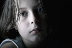 Der Jugend-Gewalt vorbeugen - Foto 123RF © jmpaget
