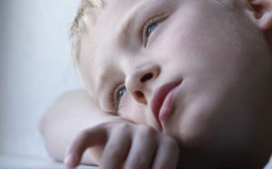 Der Jugend-Gewalt vorbeugen - Foto 123RF © leminuit