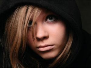 Der Jugend-Gewalt vorbeugen - Foto iStock © Tatlana Morozova