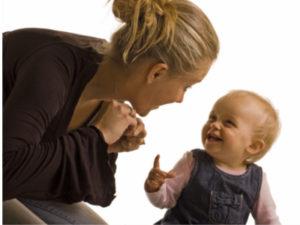 Fördern Krippen Kinder - Foto iStock © iStock © kaczka