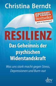Berndt_Christine_Resilienz