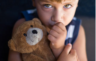 Sensible Kinder - Foto Elisabetta Figus © Fotolia - Kopie