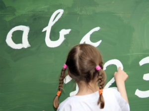 Schule und Bildung neu denken - Foto lu-photo © fotolia
