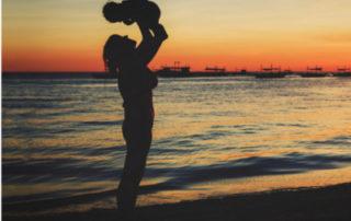 Welches ist das beste Land für Mütter - Foto iStock © Nadezhdal906