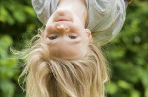 Was braucht das Kind - Foto iStock © Petr Bonek