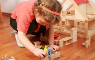 Jedes Kind ist wie es ist - Foto Brebca © AdobeStock
