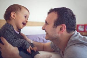 Jedes Kind ist wie es ist - Foto iStock © Southagancy