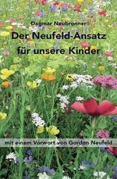Neufeld-Ansatz