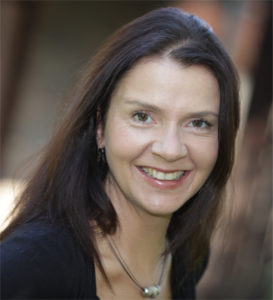 Buchautor Birgit Kelle