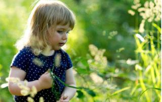 Elfenkinder - Foto Vanderlay © photocase