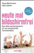 Aktion_Handyfrei_Literaturtipps_Bildschirmfrei