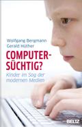 Aktion_Handyfrei_Literaturtipps_Computersuechtig