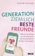 Aktion_Handyfrei_Literaturtipps_Generation