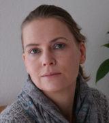 Blog_Autoren_Portrait_Brandhorst_Ulrike