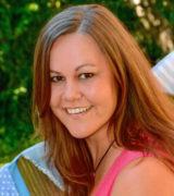 Blog_Autoren_Portrait_Hein_Jennifer