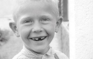 Kindheitsgeschichten - Foto © Voralberg