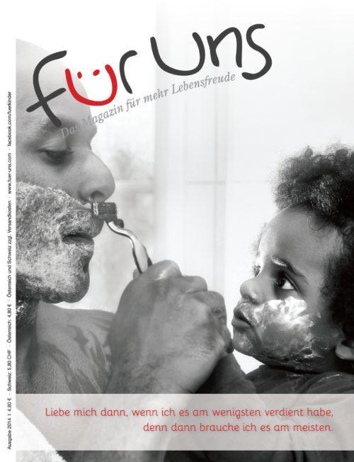 Produkt_Magazin_Ausgabe_Anvertraut