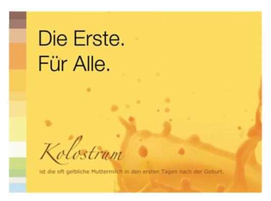 Produkte_Hoeren_Kolostrumkarte