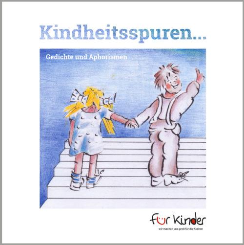 Produkte_Lesen_Kindheitsspuren