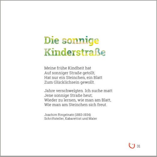 Produkte_Lesen_Kindheitsspuren3