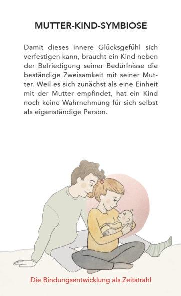 Produkte_Lesen_Leporello_Zeitstrahl 02