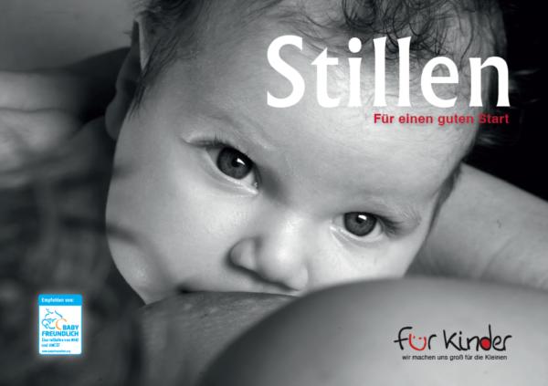 Produkte_Lesen_Stillbroschuere1