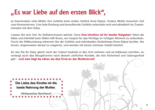 Produkte_Lesen_Stillbroschuere21