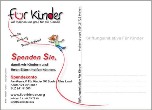 Produkte_Schreiben_Stiftungskarte2