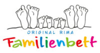 Logo © Familienbett