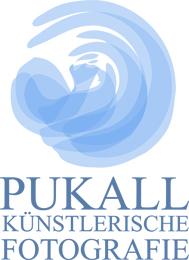 Logo © Kerstin Pukall Künstlerische Fotografie