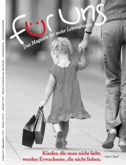 Produkt_Magazin_Ausgabe_Angenommen