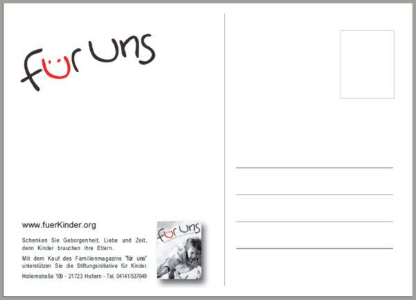 Produkte_Cartoonkarte_Burnout_Rueckseite