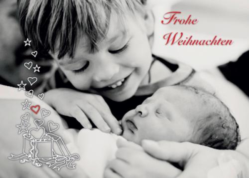 Produkte_Schreiben_Weihnachtskarte _Geschenk1