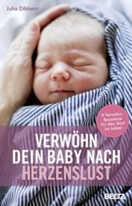 Dibbern_Julia_verwoehn_dein_baby_nach_herzenslust