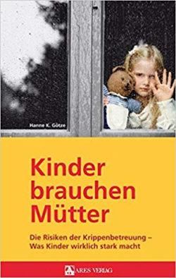 Goetze_Hanne_k_kinder_brauchen_muetter