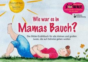 Gross_Alpers_Anna_wie_war_es_in_mamas_bauch