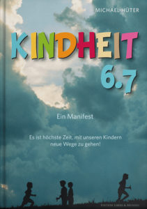 Hueter_Michael_kindheit6.7