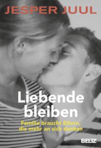 Juul_Jesper_liebende_bleiben