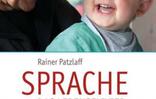 Patzlaff_Rainer_sprache_das_lebenselixier_des_kindes