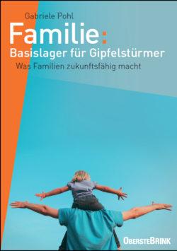 Pohl_Gabriele_familie_basislager_fuer_gipfelstuermer