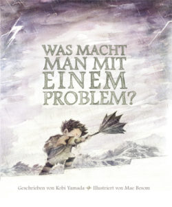 Rezension_was_macht_man_mit_einem_problem
