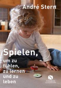 Stern_andre_spielen_um_zu_fuehlen_zu_lernen_und_zu_leben